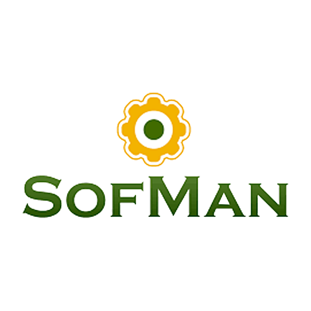 Sofman