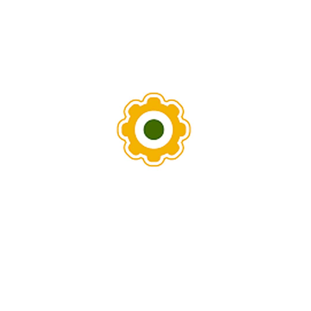 Sofman iCloud – Gestão da Manutenção – CMMS